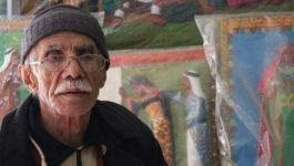 عبد الحي مسلم