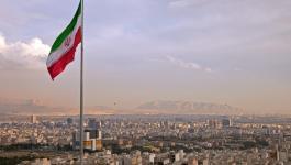 شاهدوا: مدينة إيرانية تحدد شرطا للسماح