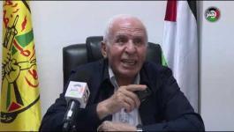 الأحمد يدعو ولي العهد الإماراتي للتراجع عن الاتفاق قبل التوقيع عليه