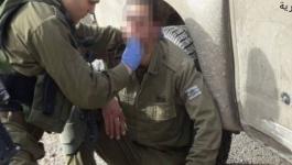 اصابة جندي1.jpg