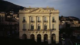 الجزائر: تعيين محافظ جديد للبنك المركزي