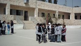 بيت لحم مدارس