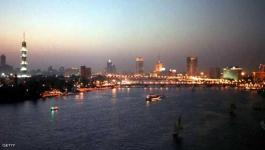 مصر: توضح حقيقة تصدير الكهرباء إلى