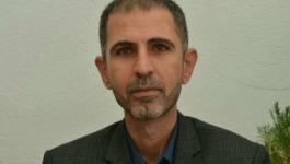 عبد الرحمن غانم