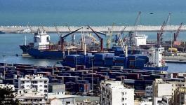 الجزائر: تطلب شفهياً تأجيل اتفاق التجارة الحرة مع أوروبا