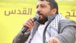 أمين سر حركة فتح إقليم القدس شادي مطور.jpg
