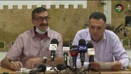 نقابة العاملين في جامعة بيت لحم تُطالب إدارتها بوقف حملات تسريح الموظفين