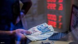 الاقتصاد التركي يواصل