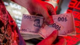 تركيا : أول دولة ستتخلف عن سداد ديونها الخارجية