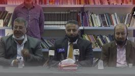 بالفيديو: اتفاق بين بلدية بيتونيا ومجلس قروي فروش لدعم أهالي الأغوار