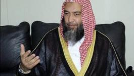 الشيخ علي الحلبي