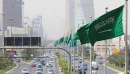 سبب وفاة حمود السعد البراهيم أحد رجال الأعمال في السعودية