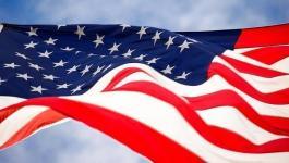 أمريكا تُقدم مساعدات بقيمة 360 مليون دولار للفلسطينيين