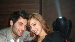 يحيى صويص يوضح علاقته بالخلاف بين بسمة بوسيل وتامر حسني