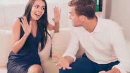 صفات الزوج السيكوباتي