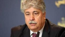 أحمد مجدلاشمجدلاني يُعقب على تصريحات الزهار الأخيرة بشأن منظمة التحريرني.jpg