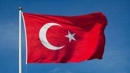 تركيا تدعو الدول الإسلامية لاتخاذ موقف واضح بشأن التصعيد في غزّة