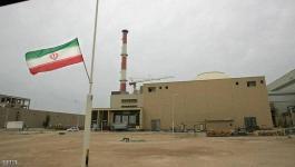 بينيت يدعو القوى العالمية لإعادة النظر بالاتفاق النووي الإيراني