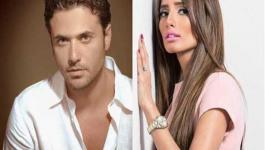 بالفيديو: زينة لم تكره الرجال بسبب أحمد عز ولكن تجربة الزواج مرفوضة