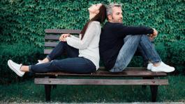 صفات شخصية تتفوق بها المرأة على الرجل.. تعرفي عليها
