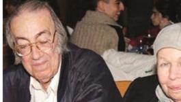 وفاة دوندار اوغلو