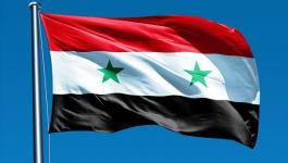 سوريا ترد على تصريحات بينيت بشأن زيادة الاستيطان في الجولان المُحتل