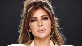 أصالة تتحدث عن أزمة انفصالها مع أمير كرارة في