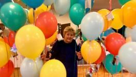 رئيسة وزراء النرويج تحتفل بعيد ميلادها الـ60 وسط
