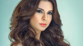 شاهدوا: هل تحولت فريال يوسف إلى نسخة من نادين نجيم؟