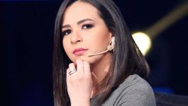 حجاب ام شائعة .. هل ايمي سمير غانم تحجبت ؟