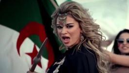 وفاة الجزائرية ريم غزالي نجمة ستار أكاديمي