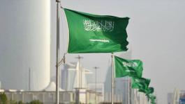 الداخلية السعودية: فتح الحدود البرية والبحرية والجوية غدًا الإثنين