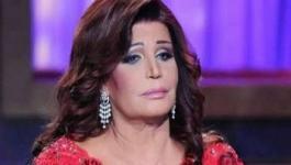 نجوى فؤاد تكشف عدد مرات زواجها: