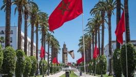 المغرب   يطلق خطة جديدة لجذب السياح