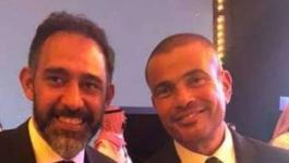عمرو مصطفى: سأصبح المطرب رقم 1 في الوطن العربي... وعمرو دياب يغار مني
