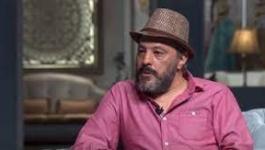 عمرو عبدالجليل: أفكر في الاعتزال وأتمنى الموت