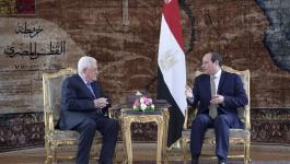 الرئيس محمود عباس والسيسي.jpg