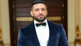 حسن الرداد يشيد بـ هالة صدقي ومحمد حماقي بعد اعتذارهما عن أفراح