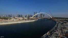 الإمارات | القطاع الخاص يحقق نتائج إيجابية