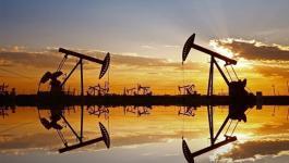 النفط   سيبلغ 80 دولارا رغم