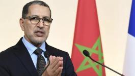 رئيس وزراء المغرب: انتصار المقاومة الفلسطينية أحيا معركة التحرير