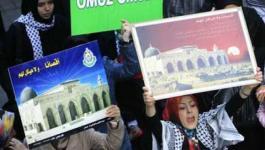 تظاهرات تركيا