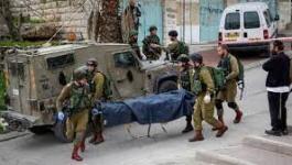 قناة عبرية تنشر تحقيقات بشأن محاولة قتل جندي في يافا