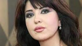 مادلين طبر تطلب من جمهورها دعم اقتصاد لبنان