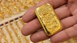 الذهب | يسجل أكبر صعود شهري وسط تراجع الدولار