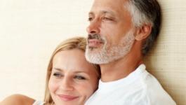 عيوب فرق السن الكبير بين الزوجين