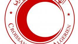 الهلال الأحمر الجزائري يُعلن فتح حسابًا خاصًا لجمع التبرعات للفلسطينيين