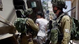 680 شخصية عالمية تدعو للعمل على انهاء التمييز والقمع ضد الفلسطينيين