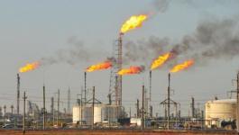 النفط   يبلغ أعلى مستوياته منذ 2018