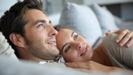 صفات الزوجة المثالية المرغوبة من جميع الرجال